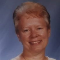 Gloria Lourash