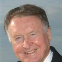George H. Hubbard