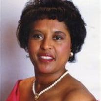 Donna Kaye Jackson