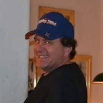 Mitch York
