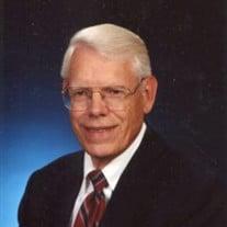 Fred Vahlkamp