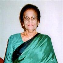 Raj Kumari
