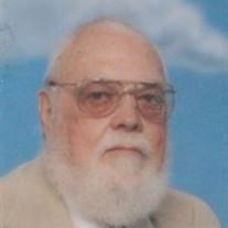 Edward E. Hall