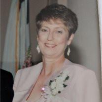 Kay Langsfeld