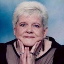 Loretta M. Mullen