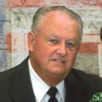 Harold L. Benton