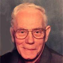 Dale Eckel