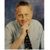 Stephen G. Schilawski