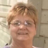 Pamela A. Munson