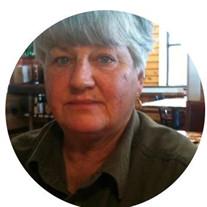 Sandra Lee Convard