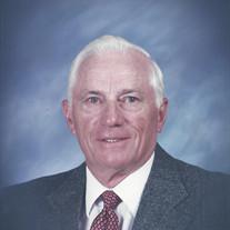 Donald L.  Schaake
