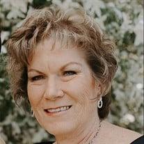 Jennifer Kay Adams