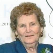 Verna C. Lack