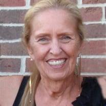 Donna L. (Celesnik) Mika