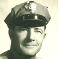 Walter Conley, Jr.