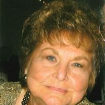 Joan Link