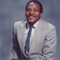 Roy L. Johnson