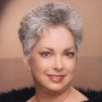 Deborah Lynn Brown
