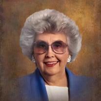 Pauline H. Grove