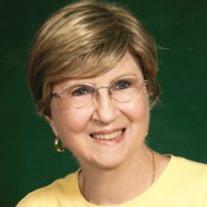 Della Marie Davidson