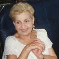 Elisabeth Morgan