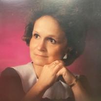 Donna Schaum