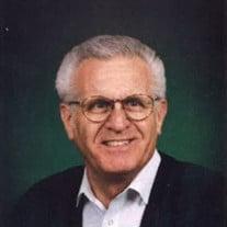 Lewis C. Wantland Jr.