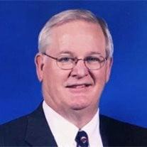 Richard Dale Thompson