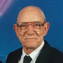 Evert Gibson