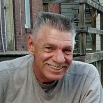 Lester Nelson