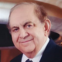 Ronald Krater