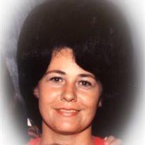 Helen Kirksey