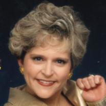 Kimberly Ann Yancey