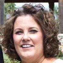 Kelly Sue Trotter