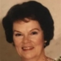 Shirley Graves