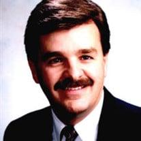 Michael Humphreys