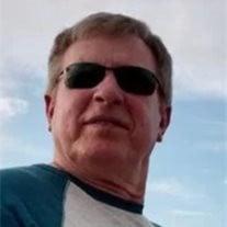 "Richard ""Rick"" Hilton"