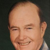Lindell Watson