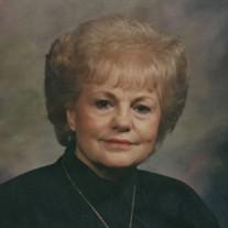 Louise Agnes Boyce