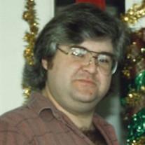 Robert Miller, Jr.