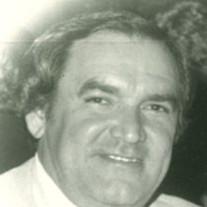 Alfred Lee Deerinwater