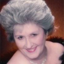 Sharon Burkman