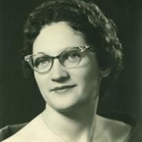 Janice Uhl