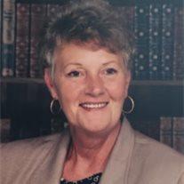 Helen Lucille Henin