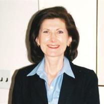 Jacqueline Verda