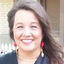 Pamela J. Osborn