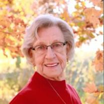 Katherine Sparling