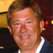 Robert Curtis Losure
