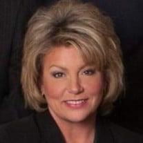 Tracy Lynn McCorkle