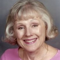 Shirley Ray Lacy